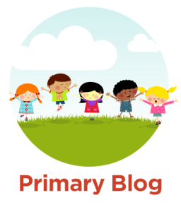 McGuffey Montessori Primary Blog
