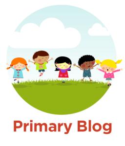 McGuffey Montessori Primary Blog
