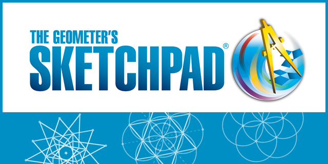 Geometer s sketchpad download free apps dialbackup for Sketchpad com