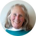 Janet Kretschmer