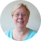Marcia McIntosh