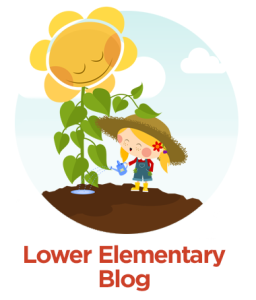 lower-elementary-blog