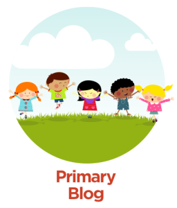 primary-blog-graphic