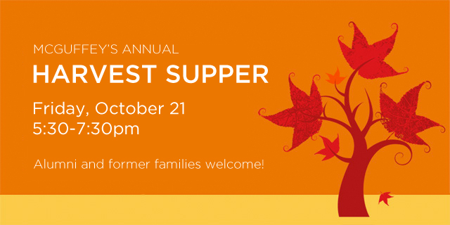 harvest-supper-16