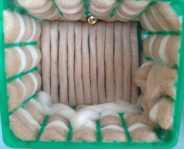 baskets8