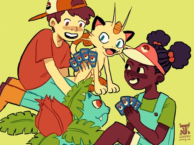 pokemonclub-640x480