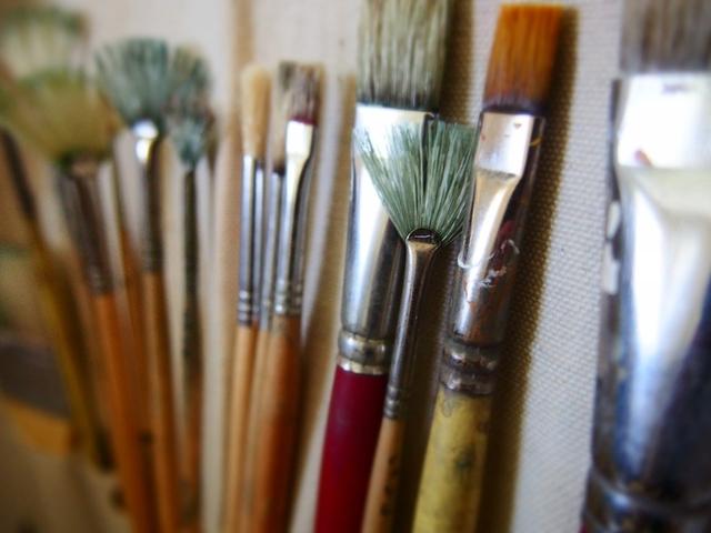 rsz_paintbrush-464206_960_720